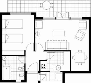 casa Calaça#18
