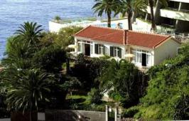 casa Calaça