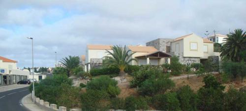 Holiday house in Porto Santo#1