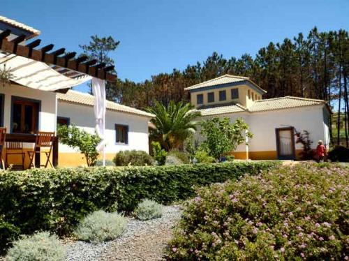 Quinta at Madeira#3