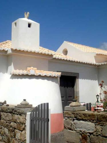 Casa do Avô - Porto Santo#2