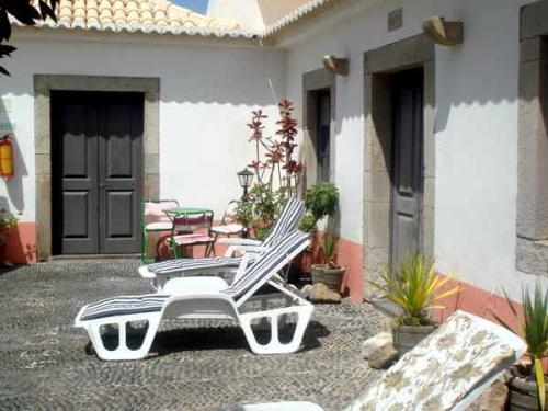 Casa do Avô - Porto Santo#3