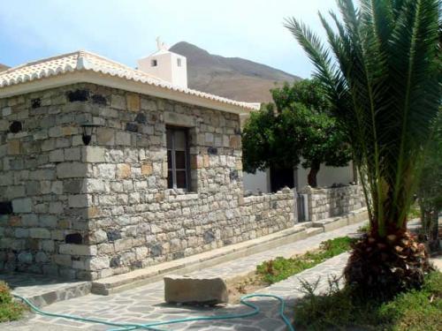 Casa do Avô - Porto Santo#4