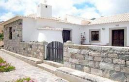 Casa do Avô - Porto Santo
