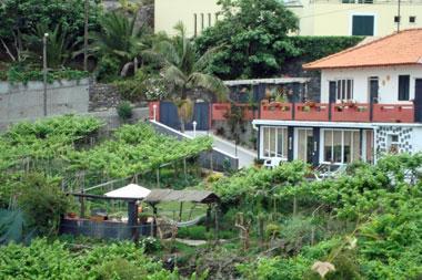 Villa Matilde e Joaquim#0