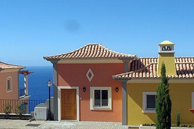 casa 020 in Funchal#0