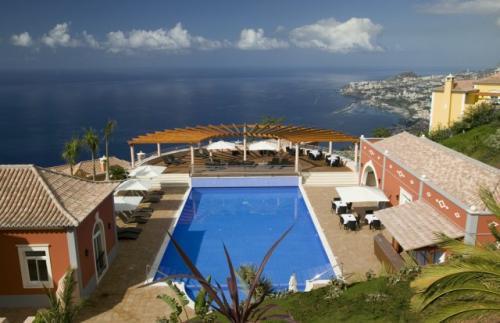 casa 020 in Funchal#1