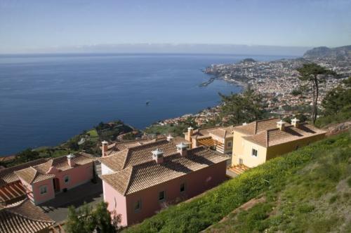 casa 020 in Funchal#2