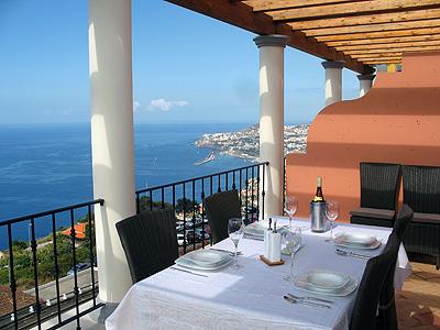 casa 020 in Funchal#3