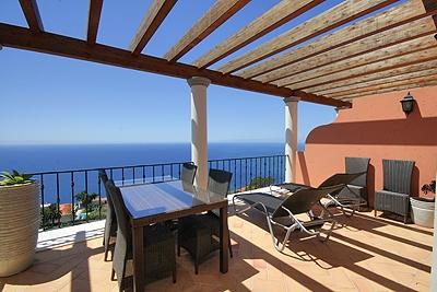 casa 020 in Funchal#4