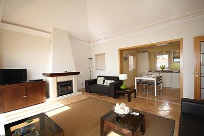 casa 020 in Funchal#6