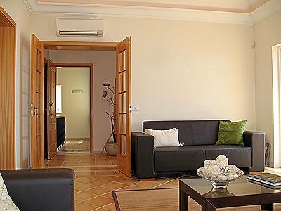 casa 020 in Funchal#7