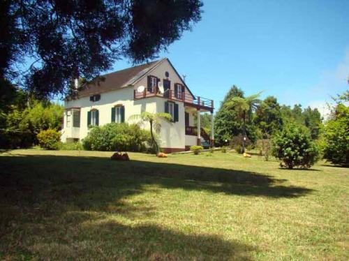 Vila Joaninha in S. Serra#3
