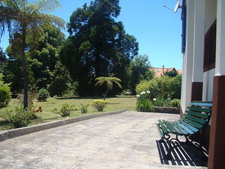 Vila Joaninha in S. Serra#9