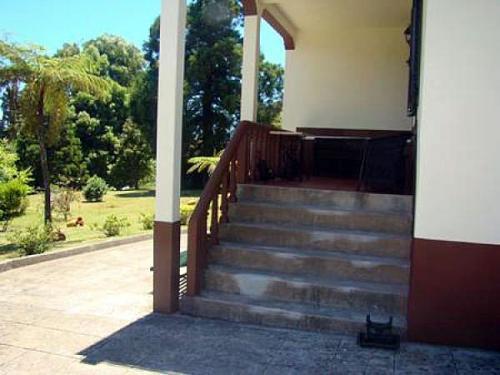 Vila Joaninha in S. Serra#10