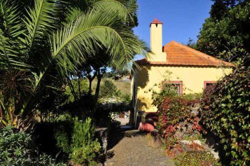 Madeira Ferienhaus#3