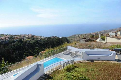 View from casa Florencas#1