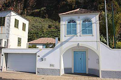 Casa da Madalena#4
