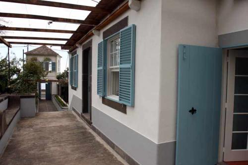 Casa Madalena#9