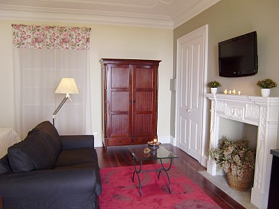 Apartamento Orchid#11