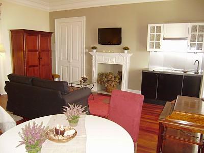Apartamento Orchid#12