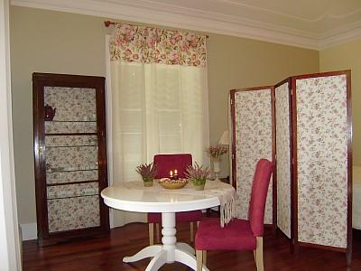 Apartamento Orchid#13
