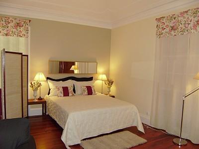 Apartamento Orchid#14