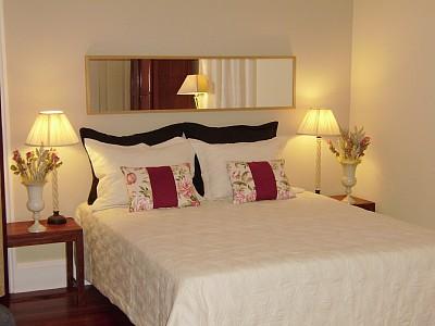 Apartamento Orchid#15