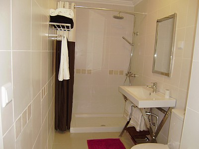 Apartamento Orchid#16