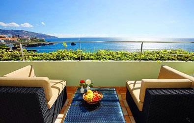 Hotel Regency Cliff#0