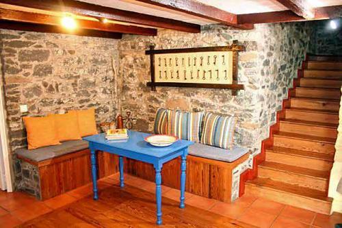 Madeira Ferienhaus Spateiro#10
