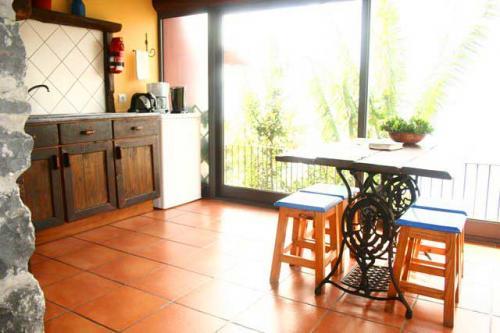 Madeira Ferienhaus Spateiro#13