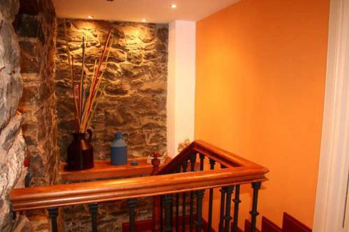 Madeira Ferienhaus Spateiro#15