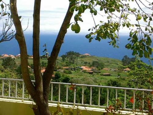 Hotel auf Madeira in Faja da Ovelha#5