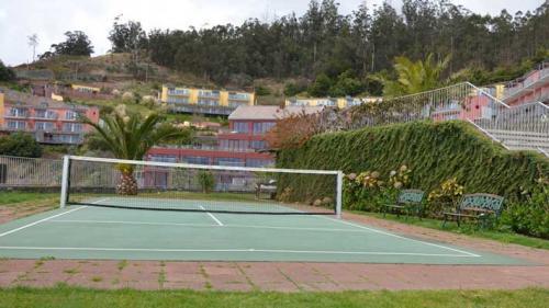 Aparthotel Cabo Girão#8