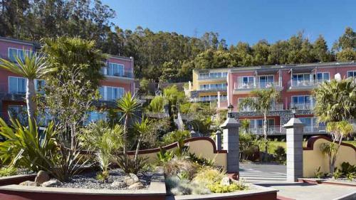 Aparthotel Cabo Girão#9