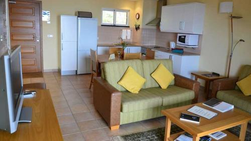 T2 apartment#16