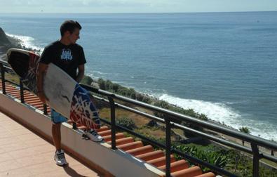 Hotel Jadim do mar#0