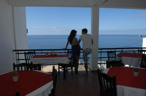 Hotel Jardim do mar#1