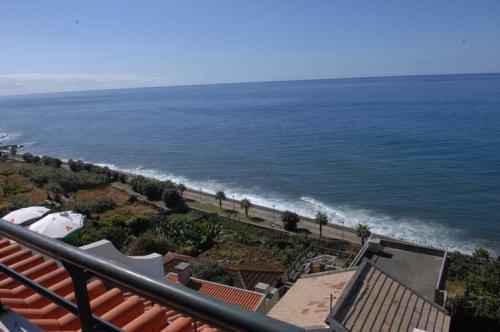 Hotel Jadim do mar#2