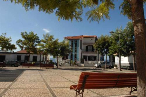 Hotel Jadim do mar#6