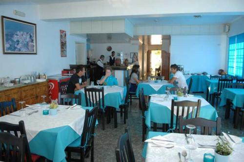 Hotel Jadim do mar#7