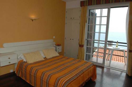 Hotel Jadim do mar#9