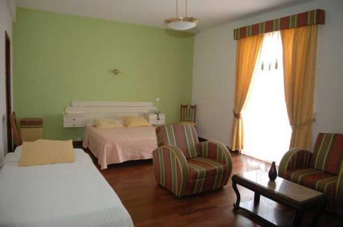 Hotel Jadim do mar#10