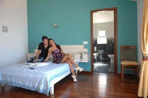 Hotel Jadim do mar#12