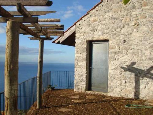 Casa Sol in Madeira#1