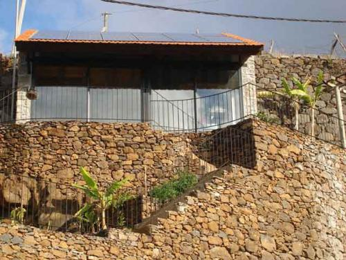 private holiday house in Madeira#2