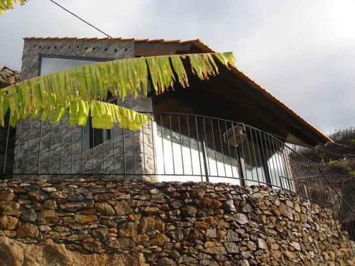 Private Ferienhaus auf Madeira#3