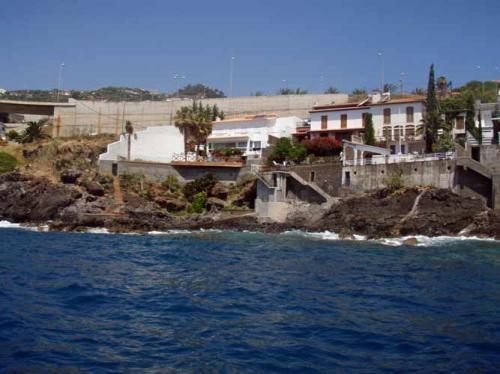 Vila Santa Cruz#7