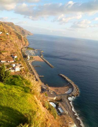 Calheta beach#15